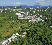 Tutu Park   Estate Charlotte Amalie   St. Thomas Virgin Islands HLI 2