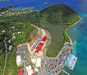 New East End Plaza   Red Hook St. Thomas Virgin Islands HLIII   2