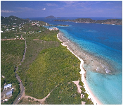 Estate Smith Bay       St. Thomas     Virgin Islands   HLIV   1