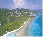 Estate Smith Bay       St. Thomas     Virgin Islands   HLIV   2