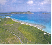 Estate Smith Bay       St. Thomas     Virgin Islands   HLIV   3