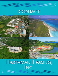 Contact Harthman Leasing, Inc.
