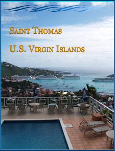 Harthman Leasing US Virgin Islands